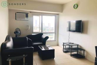 1BR Semi Furnished Unit for Rent at Avida Towers BGC 9th Ave