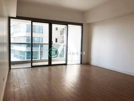 Unfurnished 1 Bedroom at One Shangri-la Place Mandaluyong