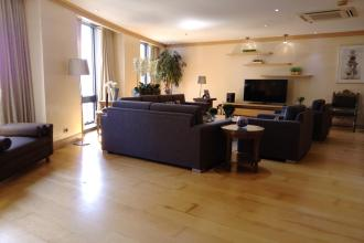Beautifully Furnished 3 Bedroom in Essensa East Forbes