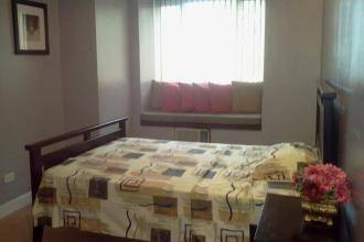 Staff House for Rent at Eastwood Grand Palazzo