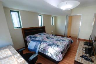 Fully Furnished 2BR for Rent at McKinley Park Residences Taguig