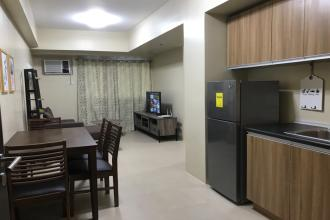 Fully Furnished 1 Bedroom in Avida Towers Prime Taft near DLSU