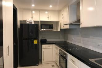 Newly Renovated 2 Bedroom for Rent in One McKinley Place