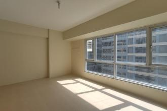 Unfurnished 2BR for Rent in Avida Towers Verte Taguig