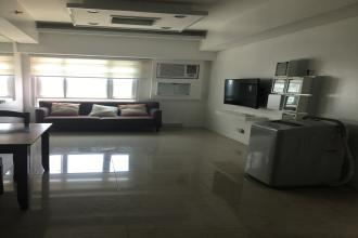 Fully Furnished 2BR Unit at The Beacon for Rent