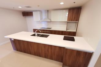 3BR Unit for Rent at Arbor Lanes Arca South Taguig