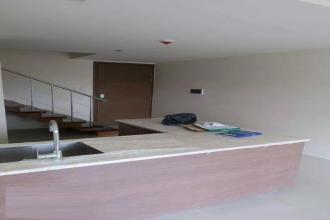 2BR for Rent in 8 Xavier Residences San Juan City