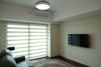 1 Left Staff House at Shang Salcedo Place Makati