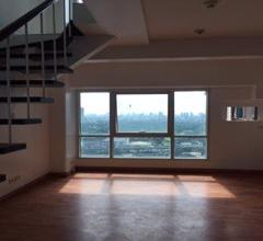 1BR Unfurnished Unit for Rent at East of Galleria Ortigas Pasig