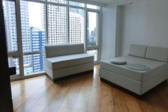Staffhouse for Rent Salcedo Makati