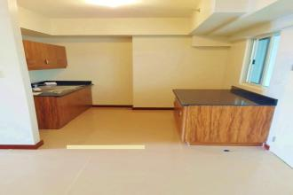 2BR Unfurnished Unit for Rent at Brio Tower Makati