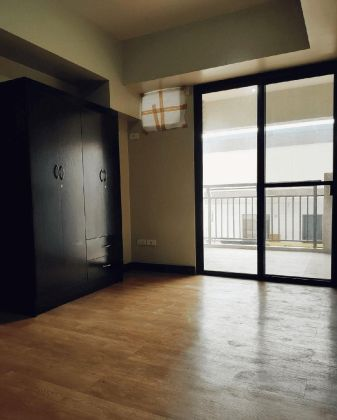 1BR Condo for Rent in Royal Palm Residences Ususan Taguig