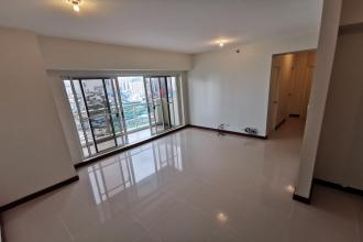 3 Bedroom Unit with 2 parking for Rent at Brio Tower Makati