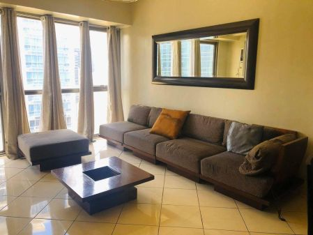 Well-Maintained 1 Bedroom For Rent in Paseo Parkview
