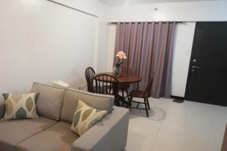 2BR Fully Furnished Condo Unit in Resort Like Enclave in Alabang