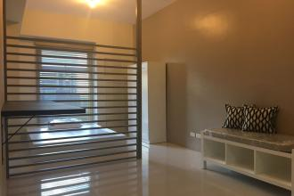 Studio Unit for Rent in Ortigas Business District
