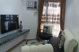 1 Bedroom Unit for Rent Near US Embassy Manila