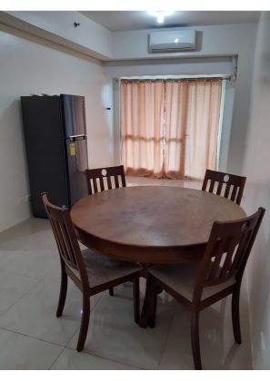 1BR Furnished Condo at Beacon beside Don Bosco Makati