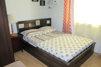 Studio Condo for Rent in Cebu City