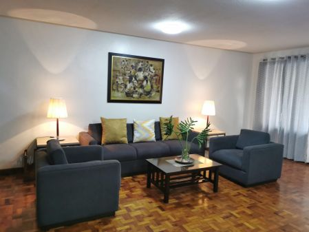 Cattleya Gardens Apartments Condos For Rent