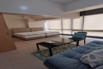 1 Bedroom in Greenbelt Hamilton legaspi Village for Rent