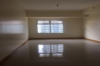 1BR for Rent in Trion Towers 2 BGC Taguig City