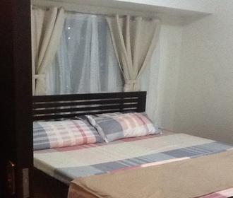 Affordable 1BR Gateway Regency Condo for Rent at Robinsons Pionee