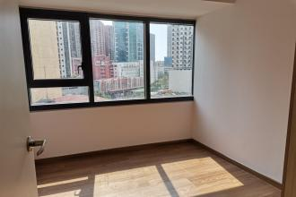 2BR Fully Furnished at The Rise Makati For Rent