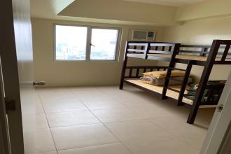 Cheapest 1 Bedroom unit in Avida Towers Vita