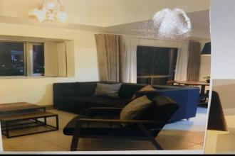 2 Bedroom Condo Unit for Rent