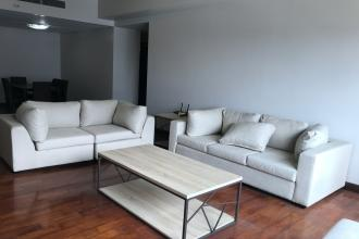 The Residences at Greenbelt 2 Spacious 2 Bedroom for Lease