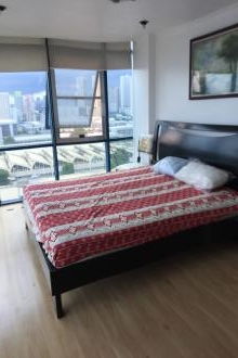 2 Bedroom Fully Furnished for Rent at Astoria Plaza