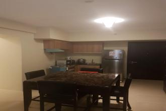 2 Bedroom in Avida 34th Street BGC for Rent