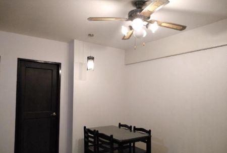 2BR Condo for Rent in Siena Park Residences Bicutan Paranaque