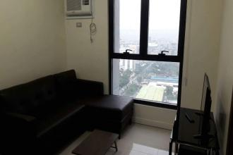 2BR Fully Furnished Condo Unit at Sapphire Bloc