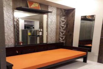 Fully Furnished 1BR Unit in SMDC Green Residences Taft DLSU