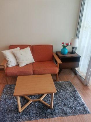1BR Fully Furnished Unit at Azure Urban Resort Residences