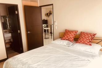 1 Bedroom in Greenbelt Hamilton Legazpi St for Rent