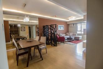1BR Condo for Rent at The Grove by Rockwell with Parking
