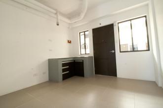 1 Bedroom Condo at Escalades South Metro near Alabang