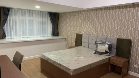 2BR Brand New Furnished Unit at The Veranda Arca South