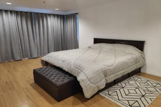 Newly Renovated Fully Furnished 2BR with Parking