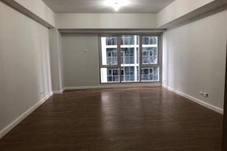 Unfurnished Studio Unit in Two Maridien for Rent
