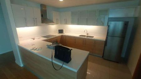 2 Bedroom Condo for Rent at Park Terraces Makati