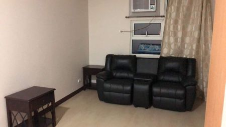 Fully Furnished 1 Bedroom Unit at 101 Newport Boulevard for Rent