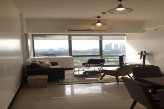 2 Bedroom Condo Unit for Rent in BGC