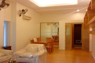 2 Bedroom For Rent in  Shang Grand Tower Makati City