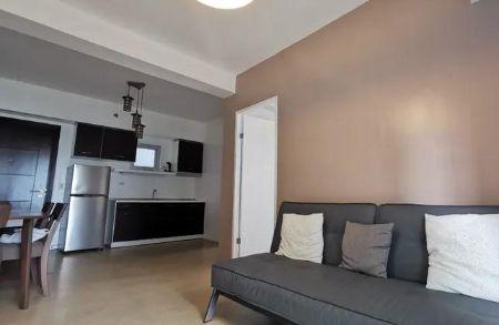 1BR Condo for Rent in Avida CityFlex Towers, BGC - Bonifacio Glob