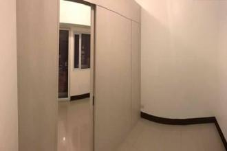 Semi Furnished 1BR for Rent in Fame Residences Mandaluyong