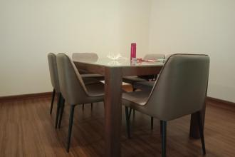 Cheapest 2 Bedroom at Shang Salcedo Place